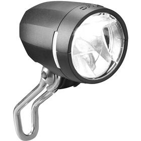 Busch + Müller Lumotec Myc N Plus LED-dynamoforlygte